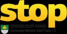 STOP - Stodůlecký posel